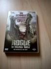 Rogue - Im falschen Revier-DVD