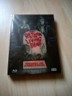 Return of the Living Dead-Mediabook