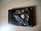 Armee der Finsternis - große Hartbox- DVD