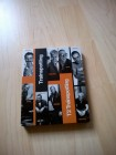 Trainspotting 1+2- Steelbook- Blu-ray