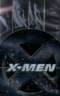 X-Men (17255)