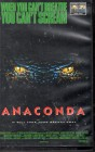 Anaconda (17258)