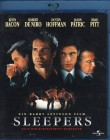 SLEEPERS Blu-ray - Kevin Bacon Robert De Niro D.Hoffmann TOP