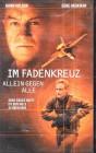 Im Fadenkreuz - Allein gegen alle (17255)