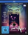 LOST RIVER Blu-ray Limited Edition - Ryan Gosling Thriller