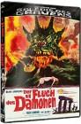 Der Fluch des Dämonen - ohne Box - BluRay + DVD