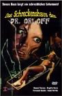 Das Schreckenshaus des Dr. Orloff - Special Edition