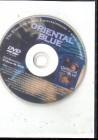 Oriental Blue (8058)