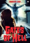 Gates of Hell -- DVD