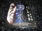 Dragon Film DVD 35 ++ CLASS OF 1999 ++ Special Edition OOP !