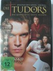 Die Tudors - Season Staffel 1 - Sam Neill, Jon. Rhys Meyer