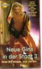 Neue Girls in der Stadt 3 (27306)