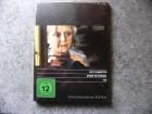 Mord im Spiegel - Zweitausendeins Edition 163 DVD - Guy Hami