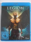 Legion - Erzengel Michael im Kampf gegen Dämonen, Apokalypse