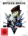 Officer Downe  - NEU - OVP