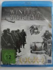 Winter in Wartime - Holland im Krieg 1945 - Pilot abgestürzt