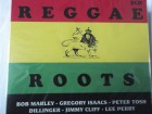Reggae Roots  The Best - Marley, Jimmy Cliff, Clint Eastwood