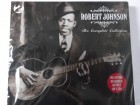 Robert Johnson - The Complete Collection - King of Blues