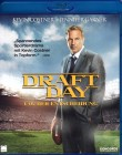 DRAFT DAY Tag der Entscheidung - Blu-ray Kevin Costner