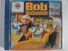 Bob der Baumeister - Hurra es schneit - 2 Hörspiele - Tiere