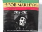 Bob Marley - Best 1945 - 1981 - Reggae - Sun is shining