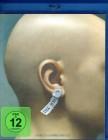 THX 1138 Blu-ray - George Lucas SciFi Klassiker Meisterwerk