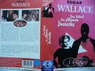 Edgar Wallace - Das Rätsel des silbernen Dreiecks