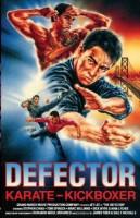 Defector (Große Hartbox) NEU ab 1€