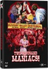 BLU-RAY (BD & DVD) - UNCUT - TOP - ab 1€ !!!
