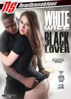 White Wife Black Lover        New Sensations