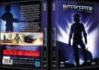 INTERCEPTOR - Blu-Ray+DVD Mediabook C Lim 333 OVP