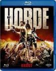 Die Horde - Blu-ray uncut OVP