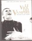 Jean Rollin: Le Viol du Vampire (Encore)