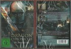 Dragon Chronicles - Die Jabberwock(0903252, NEU, OVP, SALE)