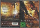 The Fire Dragon Chronicles Dragon Quest(0903252, NEU, OVP)