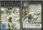 Marcus - Der Gladiator von Rom (0903252, NEU, OVP)