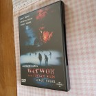 Werwolf von Tarker Mills DVD wie neu