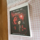 Dracula 3D Blu-Ray wie neu Dario Argento