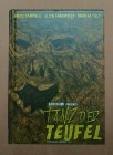 Tanz der Teufel Mediabook Limited Edition New Art 463/500