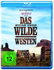 Das war der Wilde Westen ( James Stewart ) ( OVP )