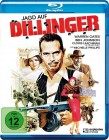 Jagd auf Dillinger ( Ben Johnson )