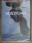 Hostel 2 (Unrated Director's Cut) - DVD - NEU & OVP