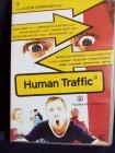 Human Traffic -- DVD