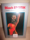 Black Erotic   v. 84 / gr. Hartb.  Lim. 3/84