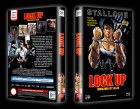 Lock Up - gr DVD/BD Hartbox A Lim 166 OVP