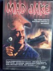 Mad Jake -- DVD
