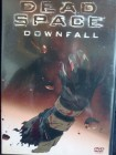Dead Space: Downfall -- DVD