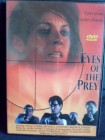 Eyes of the Prey -- DVD