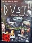 Dust - Christmas-Trip zur Hölle -- DVD