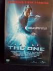 The One - Ungeschnittene Fassung -- DVD